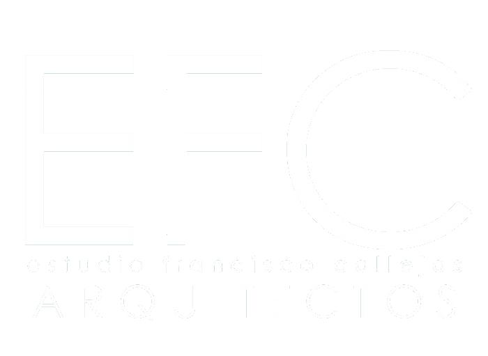 Arquitectos en Córdoba